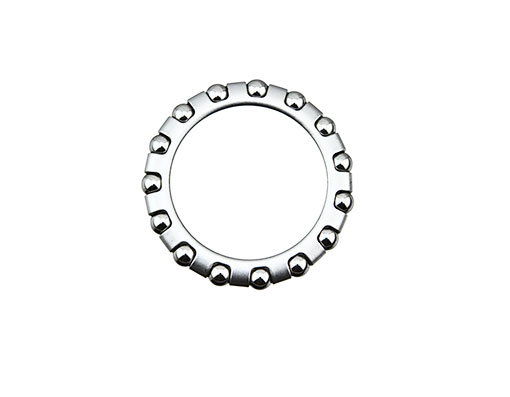 Bike Headset Bearing 3/16x15B. 105511