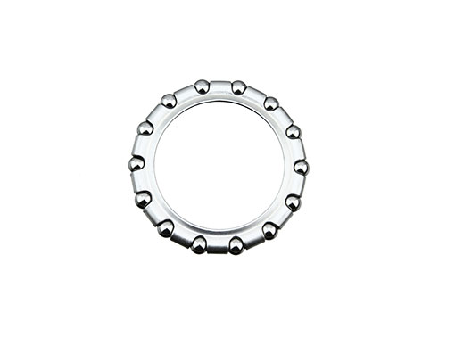 Bike Headset Bearing 5/32x14B. 105515