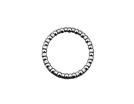 Bike Headset Bearing 5/32x20A. 105524
