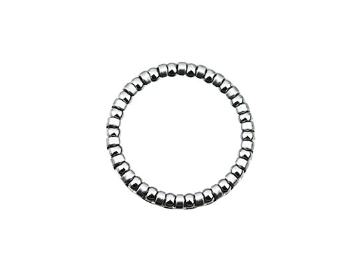 Bike Headset Bearing 5/32x22