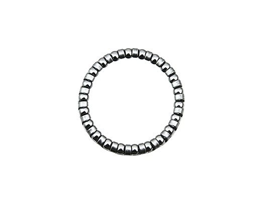 Bike Headset Bearing 5/32x22 1-1/8. 105533