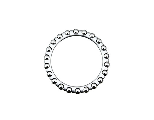 Bike Headset Bearing 5/32x22B