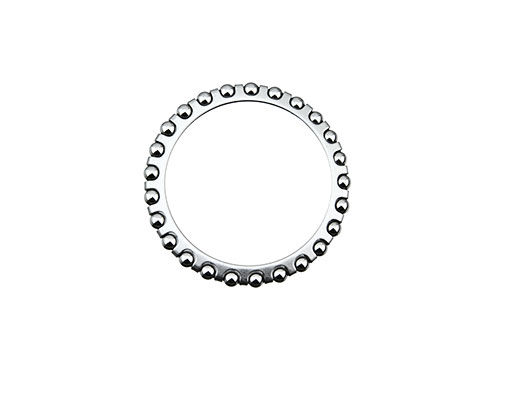 Bike Headset Bearing 1/8X25B