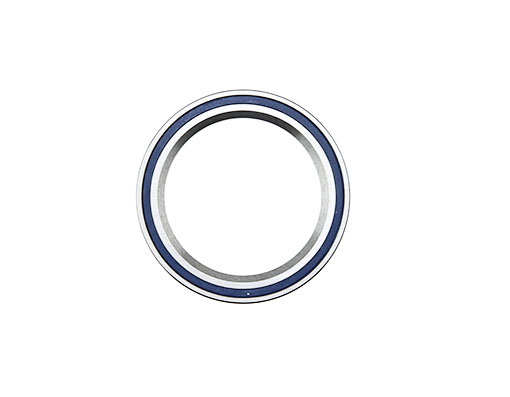 Headset Sealed Cartridge Bearing 41mm 1-1/8.