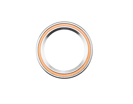 Headset Sealed Cartridge Bearing 41.8mm 1-1/8.