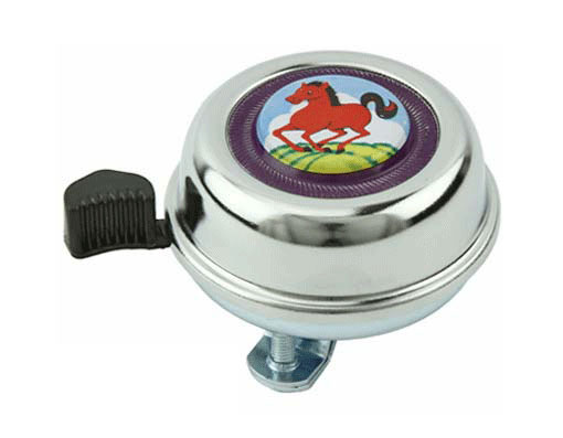 Animal bicycle Bell Designs-4