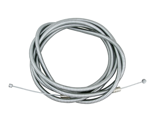 Gear Cable 70