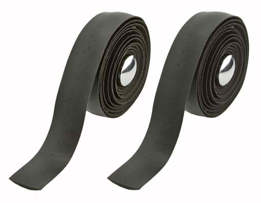 Handlebar Bicycle Tape Black.