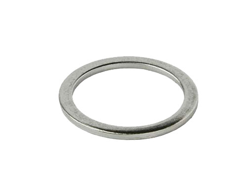 Bicycle Headset Washer 1