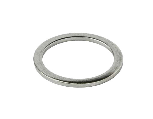 Bicycle Headset Washer 1 1/8