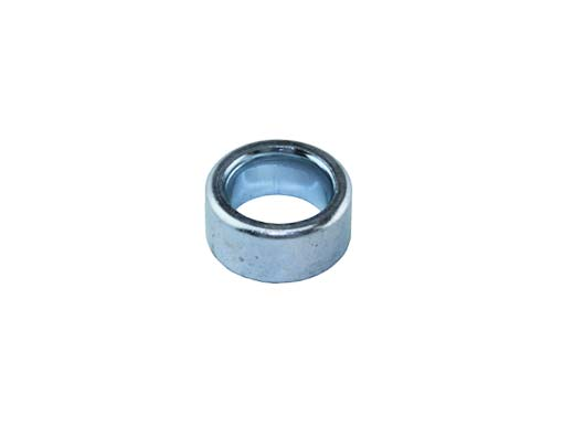 Hub Axle Spacer 3/8 6mm