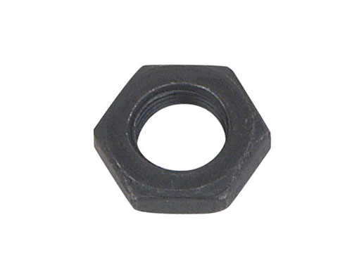 Lock Bicycle Nut 14mm.