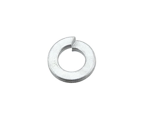 Bike Spring Washer 3/8Axl. 179959