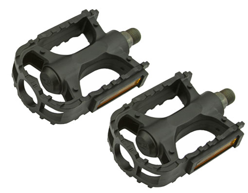 Bicycle Pedals 820 9/16