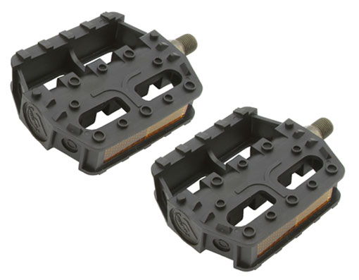 Bicycle Pedals 817 1/2