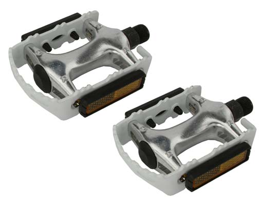 940 Alloy Bicycle Pedals 9/16
