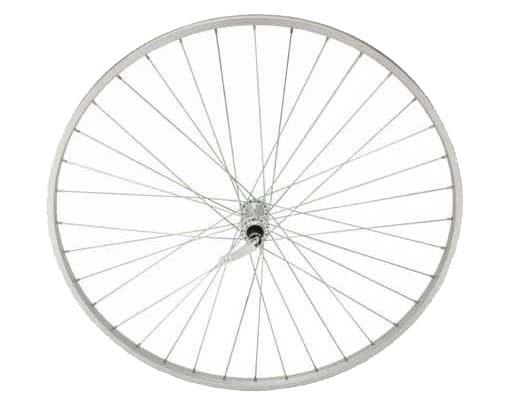 "Bicycle Wheel Trim Chrome for 26/"" Bikes Cruiser Lowrider"