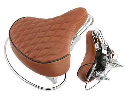 Beach Cruisers Brown Diamond Vello Web.