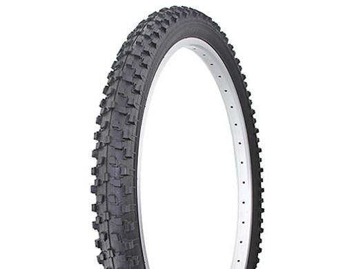 Bike Tire Duro 26